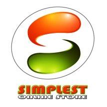 Logo Simplest