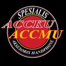 ACC KU ACC MU Logo