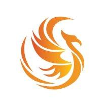 Braslota Logo