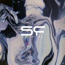 Logo STREETFUN