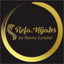 Refahijabs