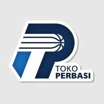 logo_tokoperbasi