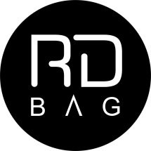 Rd.bag
