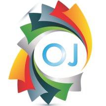 Logo ONLAINE JOSS