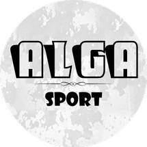 ALGA Sport