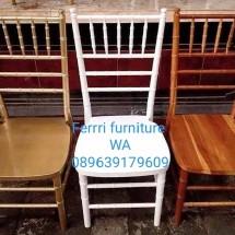 DL furniture