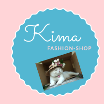 Kima Fashion-Shop