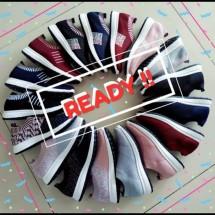 d'shoes collection
