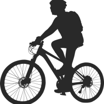 Logo maju 9 9