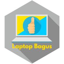 Toko Laptop Bagus