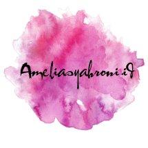 Ameliasyahroni.id