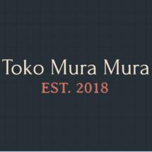 TokoMuraMura