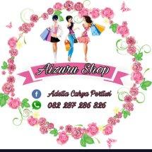 Aizuru Shop