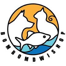 Logo bombomdwi-allshop