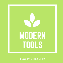 Modern tools