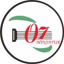 07miniature