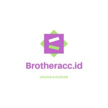 Logo Brotheracc.id