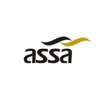 assa123xxx