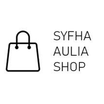 SYFHA AULIA SHOP