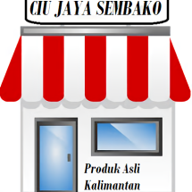 Logo Ciu Jaya Sembako