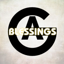 AG_blessings