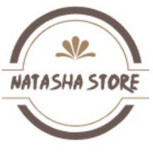 NatashaStore2019