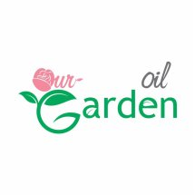 Our Garden Indonesia Logo