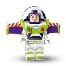 Logo Top Bricks & Toys