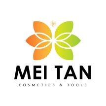 Logo MEI TAN