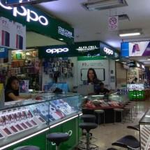 Meggie Shop
