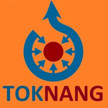 Logo TOKNANG