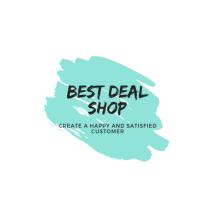 Logo Best deal shop