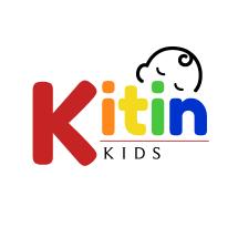 Logo Kitin Kids