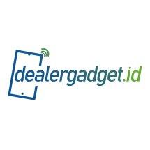 Logo DealerGadget.id