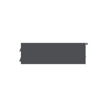Logo Allforgadget