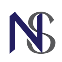 Logo Dompet Kosmetik Polos