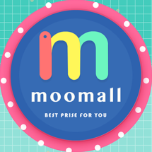 Logo moomall