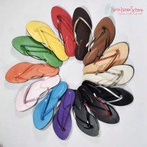 isrin isran sandals