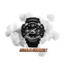 Arloji Store57 Logo