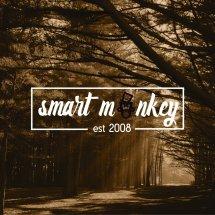 Logo smartmonkey