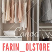 farin_olstore