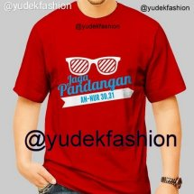 Yudek Fashion Logo