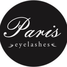 Logo parisvelvet