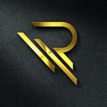 R9fashion