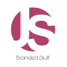 Branded Stuff JS