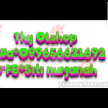 thy oshop