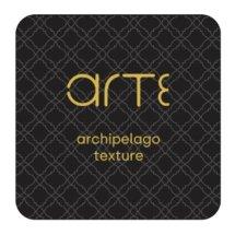Archipelago Texture