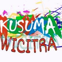 Logo Kusumawicitra