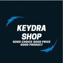 Logo keydrashop