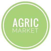 Agric Market Logo